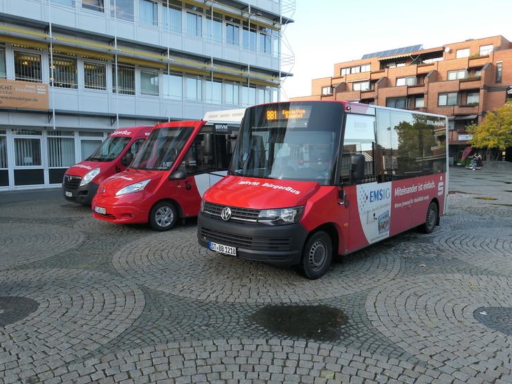 e-bus-einw-00021