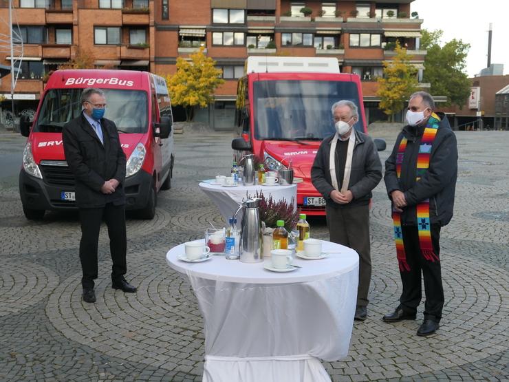 e-bus-einw-00027