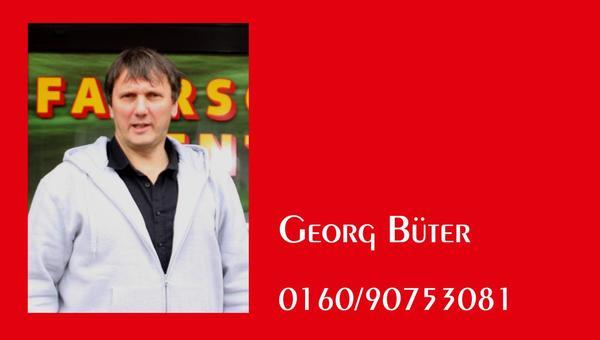 profil-georg-bueter2